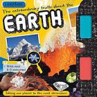 i explore Earth by Thomas Nelson (Mixed media product, 2012)