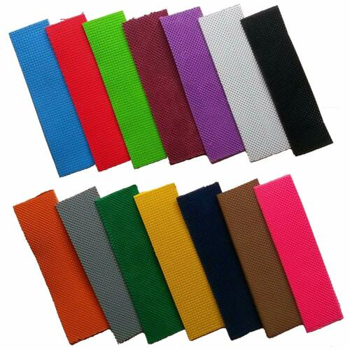Cricket Bat Toe Guard With Pasting Glue  Multicolored Full Size Pack Of 10