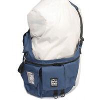 Porta Brace Ss-2 Side Sling Pack - Portabrace - Free Ship