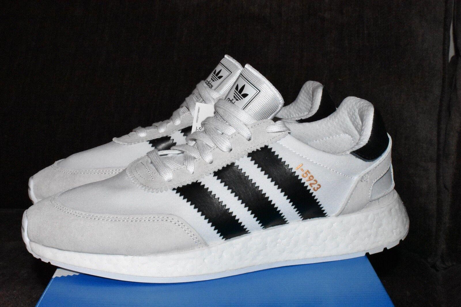 Adidas cq2489 läufer i-5923 cq2489 Adidas weiß, schwarz, kupfer preissenkung becc67