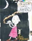 Scarlett and the Scratchy Moon by Chris McKimmie (Hardback, 2014)