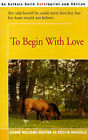 To Begin with Love by Kristin Michaels (Paperback / softback, 2000)