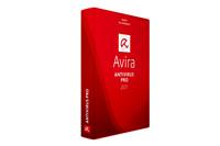 Avira Antivirus Pro 2017 2pc 2 Years