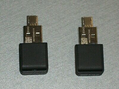 2 U.fl Cable For D-Link DIR-655 Buffalo WZR-HP-G45 2 6dBi RP-SMA WiFi Antennas