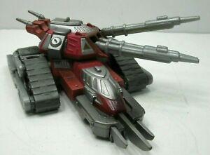 1999-Saban-Bandai-Xyber-9-New-Dawn-Pounder-Battle-Tank-Toy