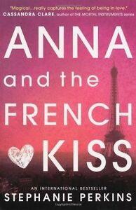 Anna-and-the-French-Kiss-New-Paperback-Book-Stephanie-Perkins