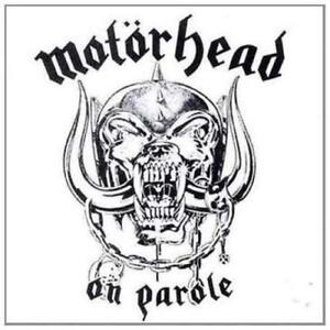 Motorhead-On-Parole-NEW-CD