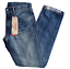 NEW-MENS-LEVIS-511-PREMIUM-SLIM-FIT-SELVEDGE-DENIM-JEANS-PANTS-ALL-SIZES thumbnail 7