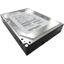 """480938-001 HP STORAGEWORKS MSA2 300GB 15K 3.5"""" SAS DP HDD 9CH066-883 ST3300656SS"""