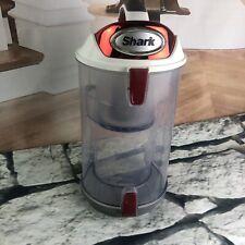 Shark Rotator Vacuum Dust Cup Bin Canister Part NV500 NV501 NV504