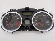 Renault Laguna III KOMBIINSTRUMENT Tachometer Tacho km//h Neu 248100020R