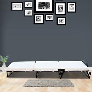 Convertible-Single-Sofa-Bed-Folding-Sleeper-Lounge-Chair-Ottaman-Easy-Storage