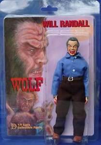 Mannequins distinctifs Wolf 1994 Jack Nicholson 8   Distinctive Dummies Wolf 1994 Jack Nicholson 8