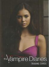 Vampire Diaries Season 1 - P1 Non-Sport Update Promo Card