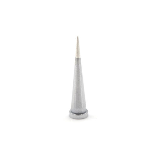 Replacement Solder Iron Tip For Weller LT1LX LF Soldering Tip 0.2mm VQ