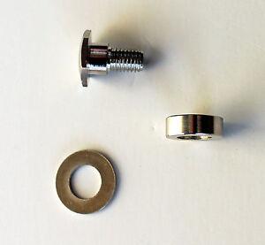 34-35-36-1937-1938-1939-40-1941-42-1946-Chevy-Truck-Door-Handle-Bolt-amp-washers