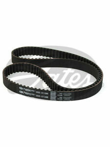 Gates T254 Timing Belt
