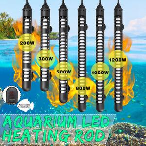 200-1200W-Submersible-Heating-Rod-Sticker-LED-Water-Heater-Aquarium-Fish-Tank