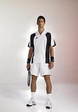 Novak Djokovic 10 x 8 firmata FOTO-P26-record Breaking TENNIS Player
