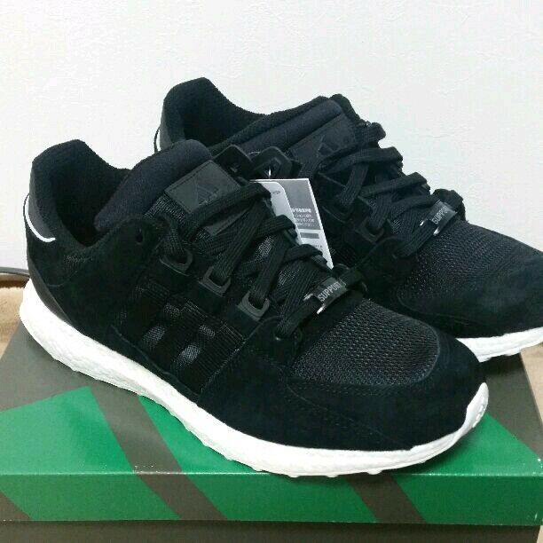 Adidas eqt support boost from japan (3094