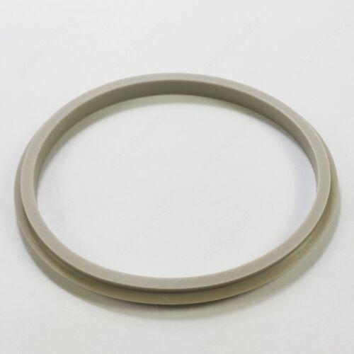 Sealing Ring pour Chopper PHILIPS Blender HR2100 HR2101 HR2102 HR2103 HR2104