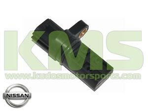 RHS-Cam-Angle-Sensor-CAS-to-suit-Nissan-350Z-Z33-Series-1-VQ35DE