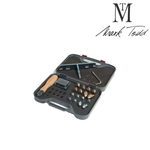 Mark Todd Stud Kit FREE UK Delivery