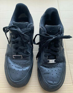 Nike-Black-Air-Force-UK-6