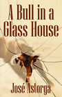 A Bull in a Glass House: A Former Marine's Manifesto on Surviving the Corporate Jungle and Taking Control of Your Life by Jose Astorga (Paperback / softback, 2007)