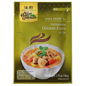 Asia Home Gourmet