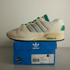 17204cf0f Adidas ZX 710 US 9 UK 8.5 Torsion ZX 8000 Vintage DS OG Equipment EQT 7000