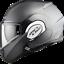 LS2-FF399-VALIANT-MODULAR-FLIP-FRONT-FULL-FACE-MOTORCYCLE-MOTORBIKE-CRASH-HELMET thumbnail 41