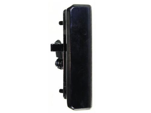 Chevy Astro Gmc Safari Van 85-05 Rear Back Door Handle 15173052 Gm1820104