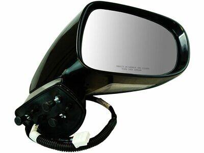 Passenger Side For 2008-2009 Lexus ES350 Mirror Right 37361YQ Door Mirror