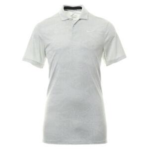 Nike-Golf-Dry-Vapor-Camo-Poloshirt-XX-Large-XXL-Weiss-bv0478-043