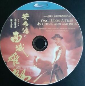 Hoang-Phi-Hung-6-Once-Upon-A-Time-In-China-amp-America-Phim-Le-Blu-Ray-Jet-Li