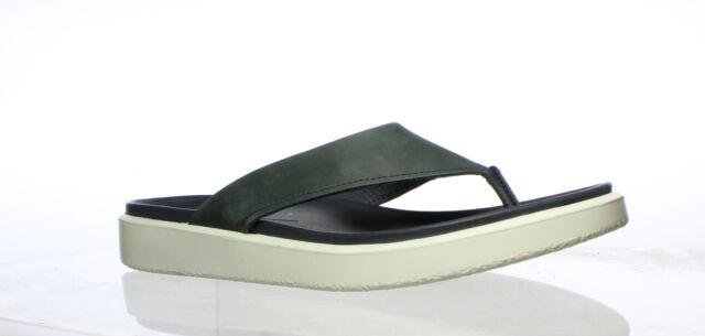 ecco flip flops mens
