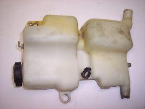93-94-95-96-97-Polaris-Indy-650-Rxl-800-Storm-SKS-Bouchon-Couvercle-Liquide-Tank