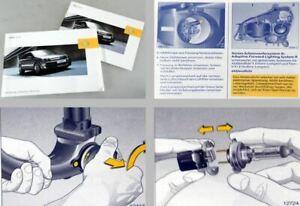 Opel-Astra-H-Bedienungsanleitung-Betriebsanleitung-amp-Wartung-3-2004