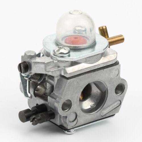 C1U-K78 Carburetor Carb Kit fits for Echo PB200 PB-200 PB-201 PB201 Blower