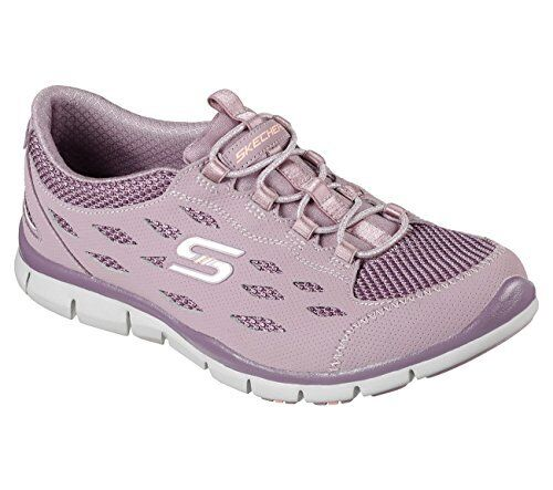 Skechers Sport Sport Sport  Womens Gratis-In Motion Fashion- Select SZ color. c2400a
