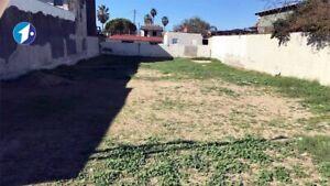 Se vende terreno de 350 m2 en Playas de Rosarito, PMR-1160