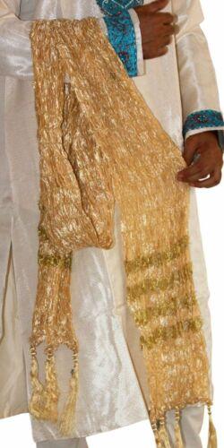 Designer Green   Men Kurta Pajama  Indian Wedding Shirt  Wear Sherwani  XSmall