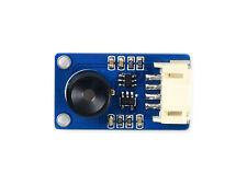 Mlx90640 Ir Array Thermal Imaging Camera 3224 Pixels 110 Field Of View