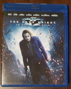 The-Dark-Knight-Bluray