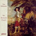 An English Fancy (CD, Oct-2012, Cedille Records)