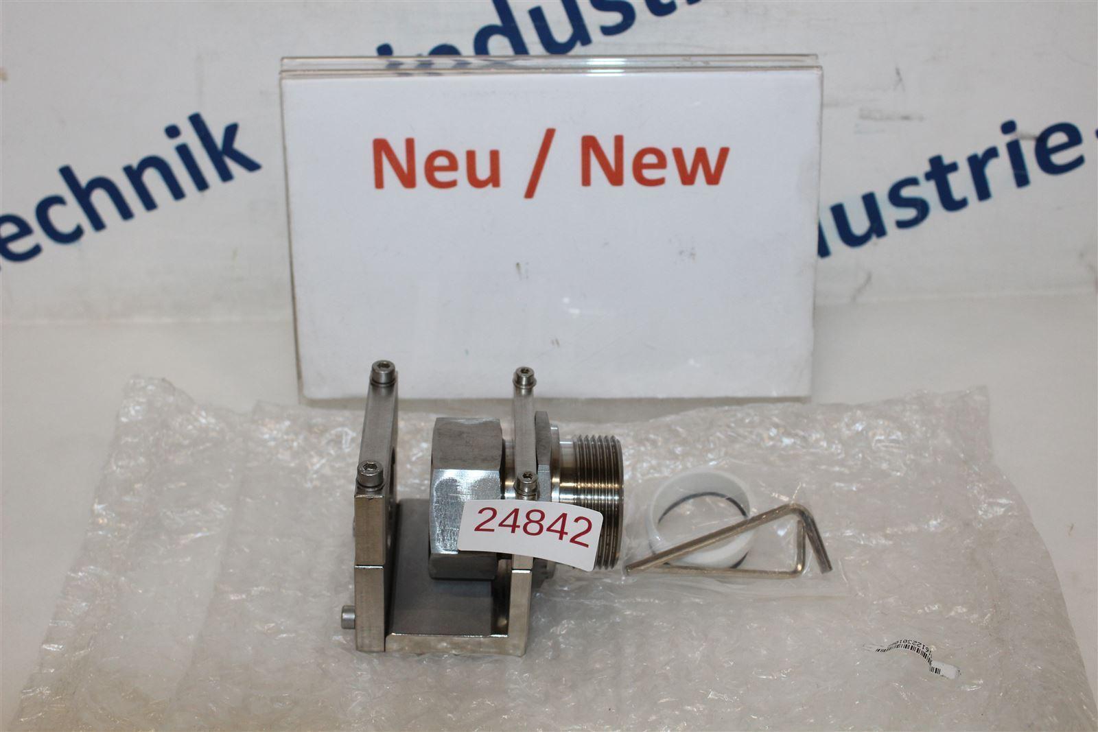 Sonstige 25cm Ø 4mm Universal-planen-gummi Spanngummi Expander Planenspanner Spannfix