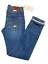 Jeans-ROY-ROGERS-Uomo-Mod-529-EMMI-Nuovo-e-Originale-SALDI-royrogers miniatura 1