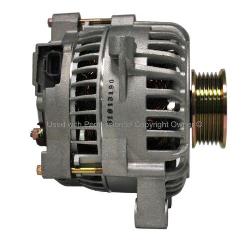Alternator OMNIPARTS 28014528 Reman