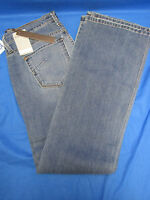 James Jeans Womens Reboot Skinny Boot Leg Size 30